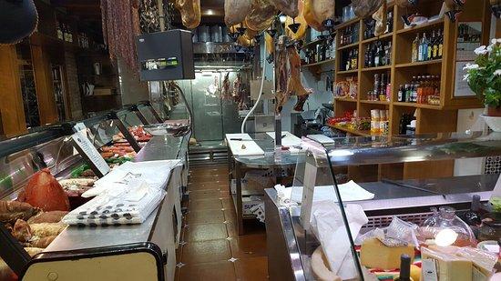 Sangonera La Seca, Spanien: 20160803_141345_large.jpg