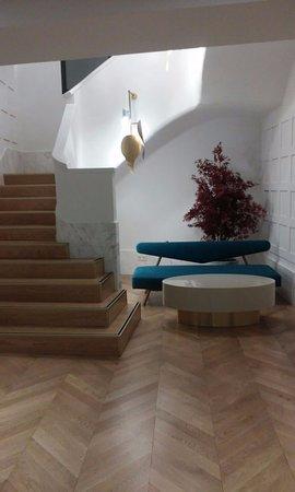 Vincci Centrum Hotel, Madrid | FROM $121 - SAVE ON AGODA!