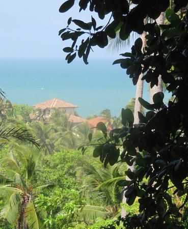 It was a perfect holiday for us at Villa Thawthisa