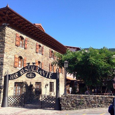Etxalar, สเปน: photo2.jpg