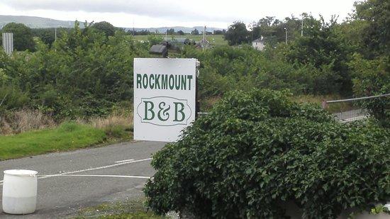 Rockmount: IMG_20160802_172149_large.jpg