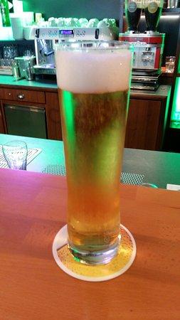 Suben, Austria: TA_IMG_20160804_194616_large.jpg