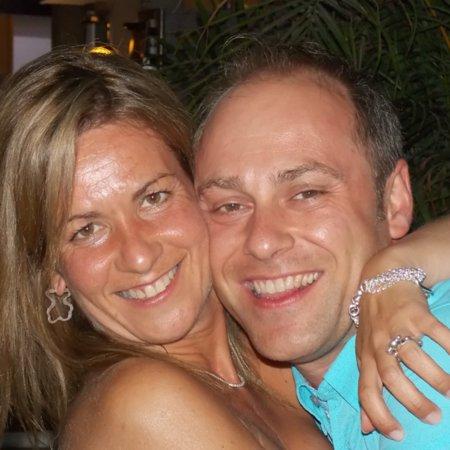 dating sivustot varastot Budapest dating App