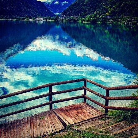 Pieve di Ledro, Italie : IMG_20160801_144438_large.jpg