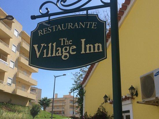 the village inn estombar restaurant reviews phone. Black Bedroom Furniture Sets. Home Design Ideas