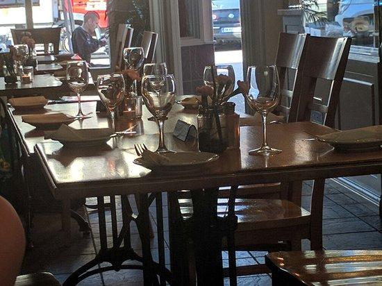 De Barra's Cafe: IMG_20160804_191503_large.jpg