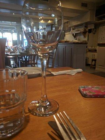 De Barra's Cafe: IMG_20160804_191300_large.jpg