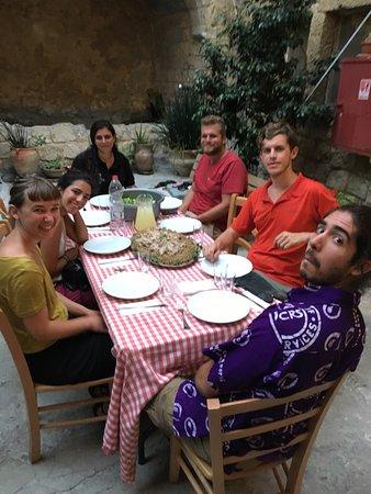 The Fauzi Azar Inn: photo1.jpg