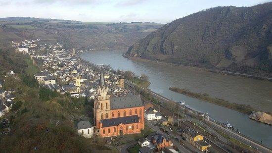 Rheintal-Jugendherberge: 20160206_101148_large.jpg
