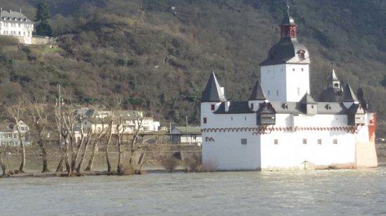 Rheintal-Jugendherberge: 20160206_120138_large.jpg