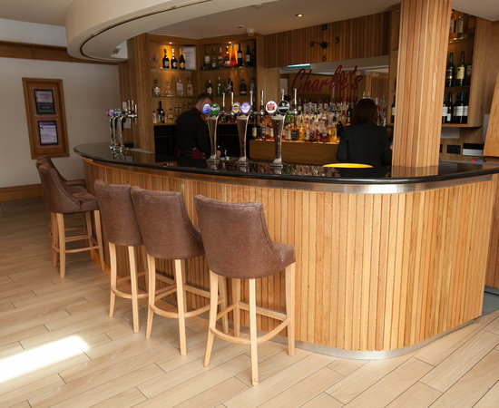 Photo of Hotel La Mon Hotel & Country Club at 41 Gransha Road, Belfast BT23 5RF, United Kingdom