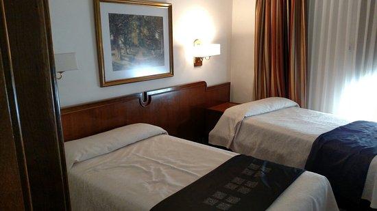 호텔 리아베니 사진