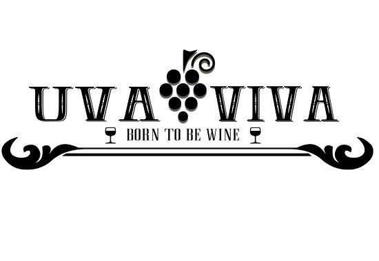 foto de uvaviva enoteca wine bar melegnano uva viva born to be wine tripadvisor. Black Bedroom Furniture Sets. Home Design Ideas