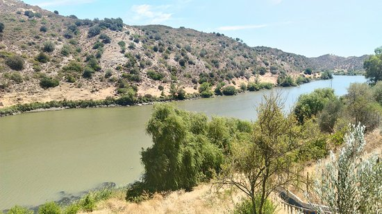 Beja District, البرتغال: P_20160804_130824_HDR_large.jpg