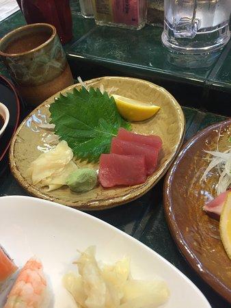 Inakaya Japanese Restaurant: photo3.jpg