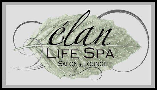 Elan- Life Spa