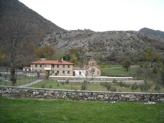 Central Macedonia Photo