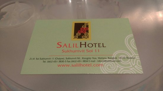 Awesome hotel, clean, nice, spacious and friendly staff's