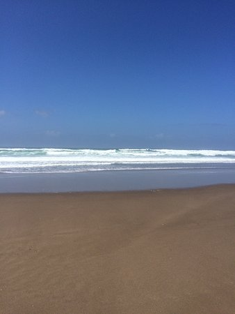 Surftides Lincoln City Photo