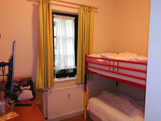 Altes Zollhaus am Klinikum: IMG_20160730_220837_large.jpg