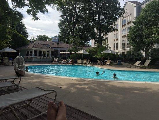 Hampton Inn & Suites Wilmington/Wrightsville Beach: photo0.jpg