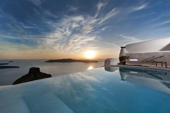 卡帕里自然度假酒店照片
