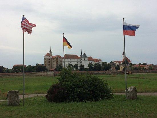 Hotel Torgau