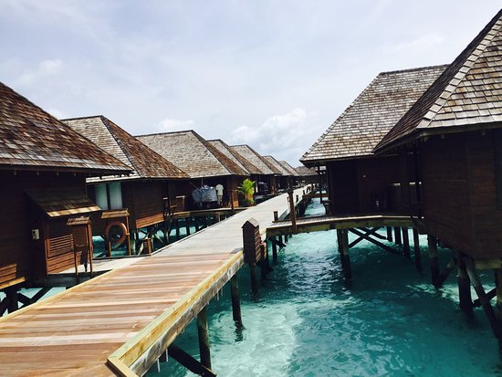 Veligandu Island Resort & Spa: photo4.jpg