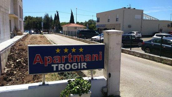 Apartmani Trogir: DSC_9715_large.jpg