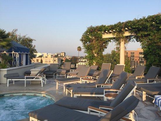 The Peninsula Beverly Hills: photo2.jpg