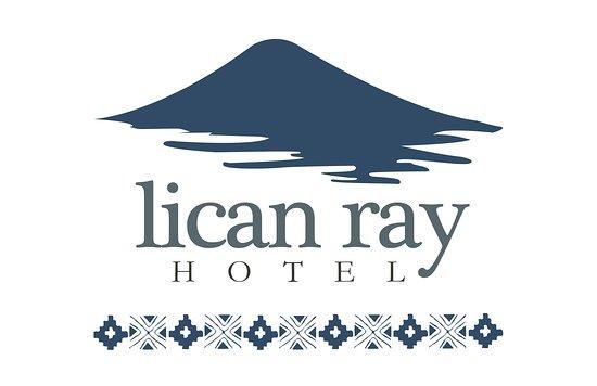 Lican Ray Hotel