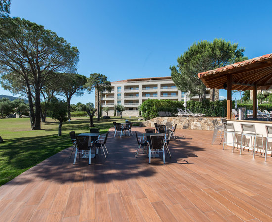 Residence salina bay updated 2017 apartment reviews for Appart hotel porto vecchio