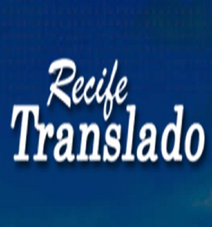 Recife Translado