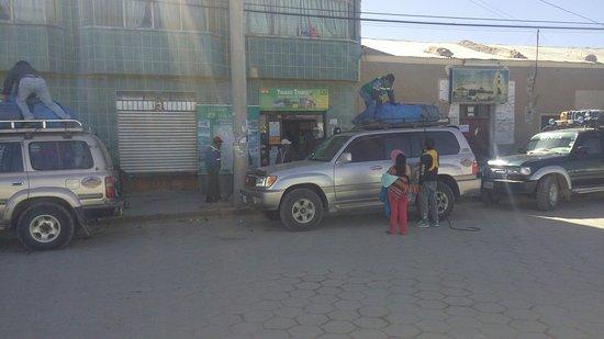 Uyuni, Bolivia: 20160720_105149_large.jpg