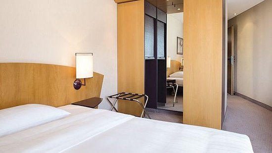 Victor's Residenz Hotel: Superior Doubleroom