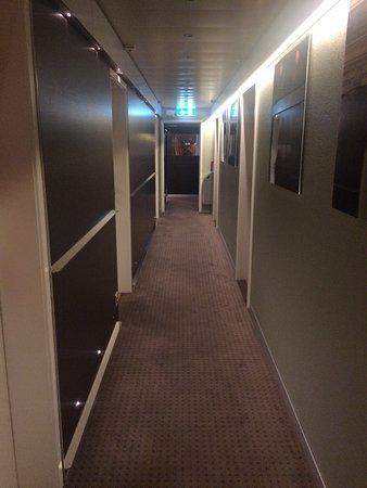 Design Hotel F6 Picture