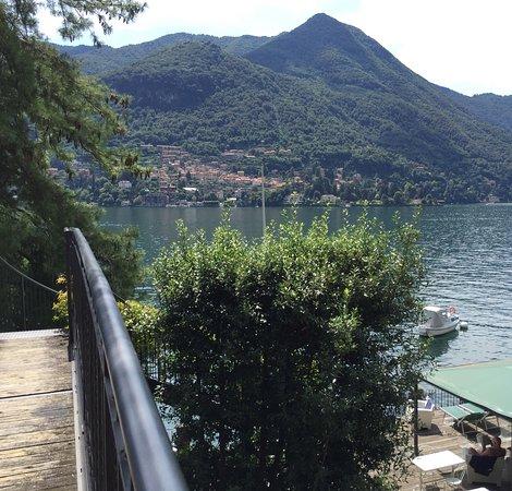 Relais Villa Nina: photo2.jpg