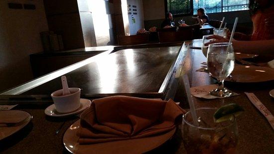 Feng Shui: TA_IMG_20160804_190937_large.jpg