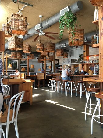 bartaco 12 South - Picture of bartaco, Nashville - TripAdvisor