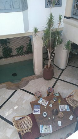 Riad Bamboo: DSC_0320_large.jpg