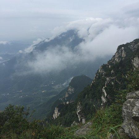 Цзюцзян, Китай: photo2.jpg