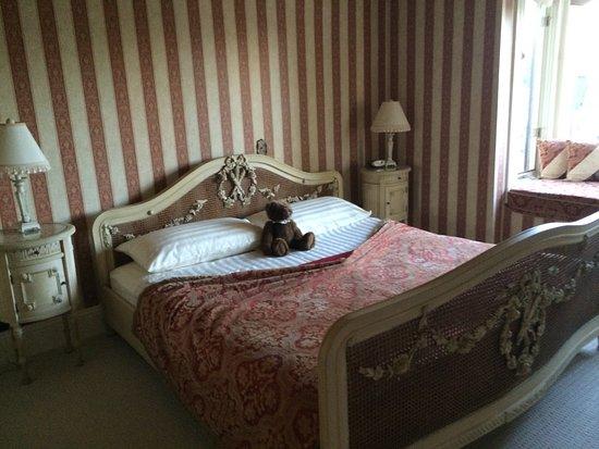 The Maple Inn: photo1.jpg
