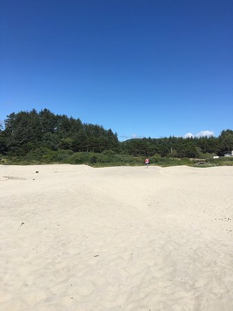 BEST WESTERN Agate Beach Inn: photo0.jpg