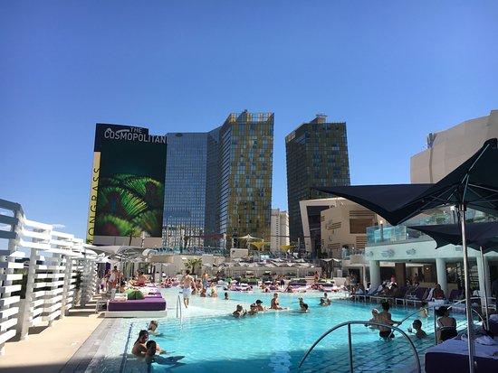 Overlook Grill 622 Of 3 994 Restaurants In Las Vegas