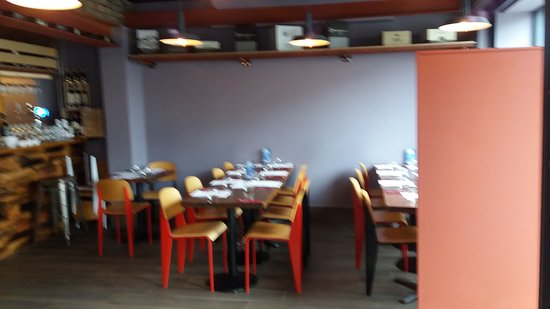 Photo of Italian Restaurant Da Mimmo at 148 North Strand, Dublin 333 3333, Ireland