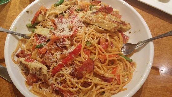 olive garden casper restaurantbeoordelingen tripadvisor