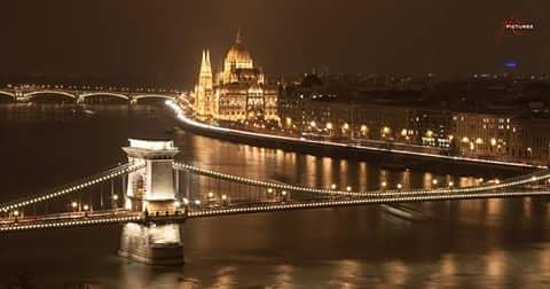 budapest panorama central picture of budapest panorama central rh tripadvisor co uk