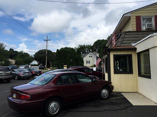 Morrisville, PA: photo2.jpg