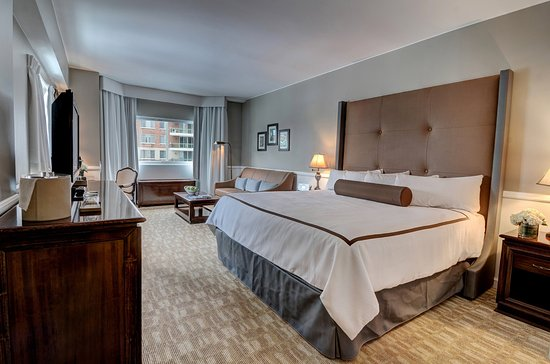 garden city hotel garden city ny. Garden City Hotel $188 ($̶2̶2̶9̶) - UPDATED 2018 Prices \u0026 Reviews NY TripAdvisor Ny