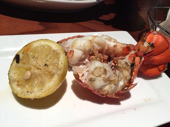 Red Lobster: photo3.jpg